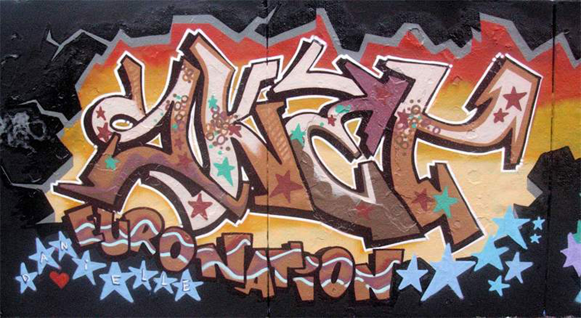 sket_the_hague2006