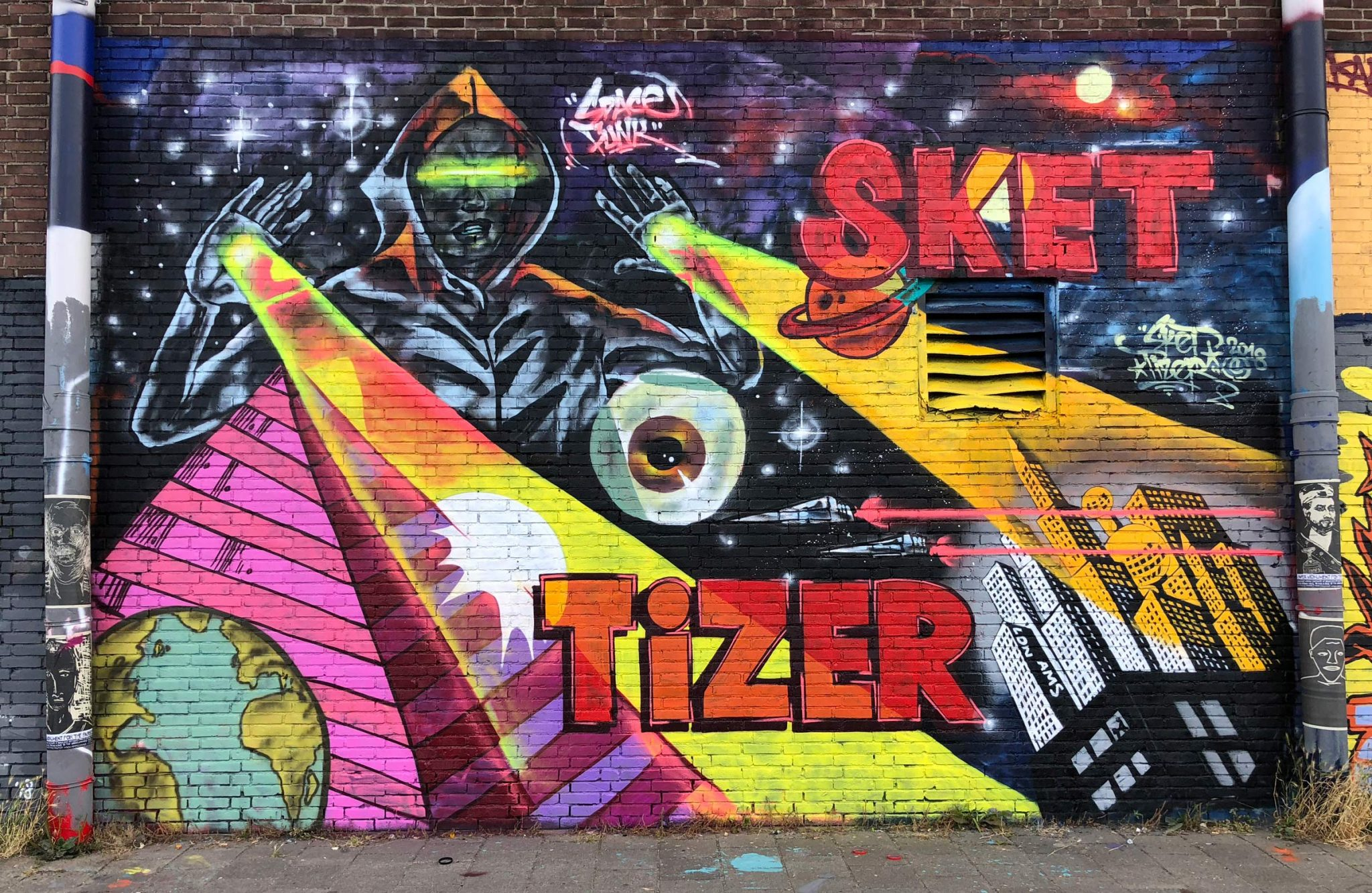 Tizer_Sket185_SpaceFunk2018_NDSM